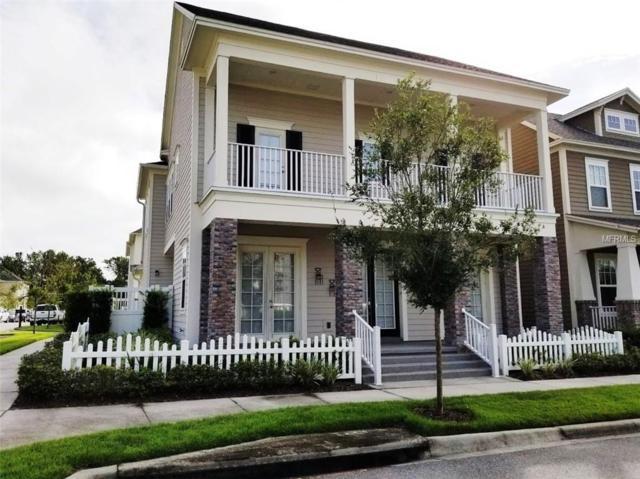 1359 Navarre Street, Celebration, FL 34747 (MLS #S5012093) :: Bustamante Real Estate