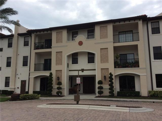 5550 E Michigan Street #3125, Orlando, FL 32822 (MLS #S5012121) :: Dalton Wade Real Estate Group