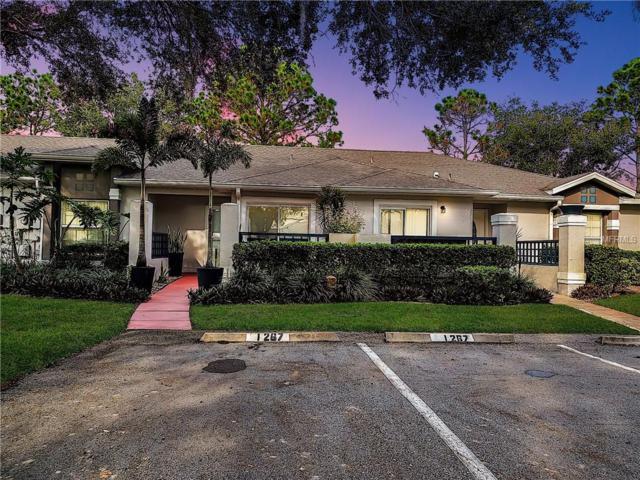 1267 Lucaya Circle, Orlando, FL 32824 (MLS #S5012128) :: Dalton Wade Real Estate Group