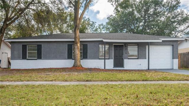 2716 21ST Place SW, Largo, FL 33774 (MLS #S5012129) :: Charles Rutenberg Realty