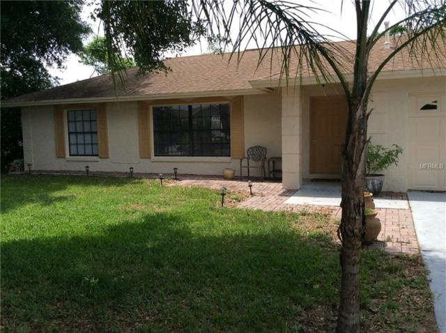Address Not Published, Kissimmee, FL 34747 (MLS #S5012159) :: RE/MAX Realtec Group