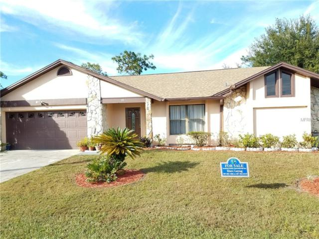 Address Not Published, Kissimmee, FL 34758 (MLS #S5012183) :: Bridge Realty Group