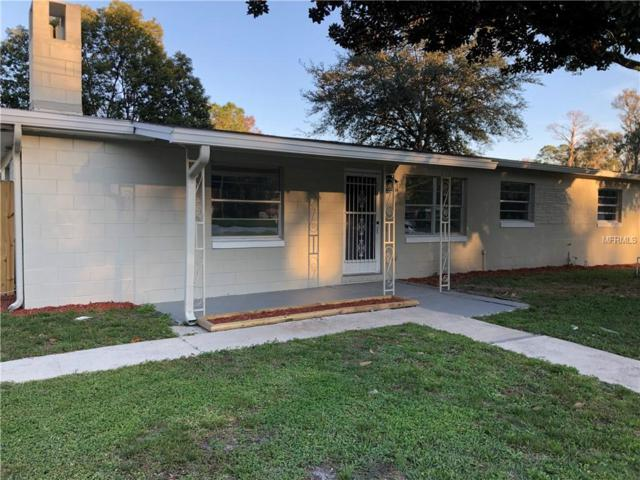 101 Clyde Avenue, Longwood, FL 32750 (MLS #S5012207) :: KELLER WILLIAMS CLASSIC VI