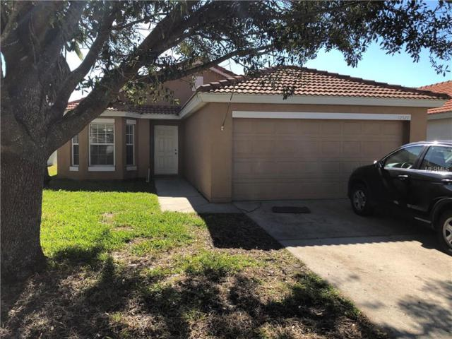 12527 Sophiamarie Loop, Orlando, FL 32828 (MLS #S5012217) :: Arruda Family Real Estate Team