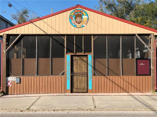1108 10TH Street, Saint Cloud, FL 34769 (MLS #S5012219) :: The Light Team