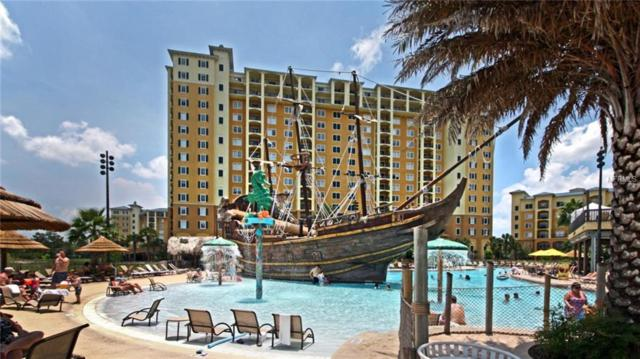 8000 Poinciana Blvd #2204, Orlando, FL 32821 (MLS #S5012235) :: Mark and Joni Coulter | Better Homes and Gardens