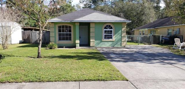 2605 S Myrtle Avenue, Sanford, FL 32773 (MLS #S5012271) :: The Dan Grieb Home to Sell Team