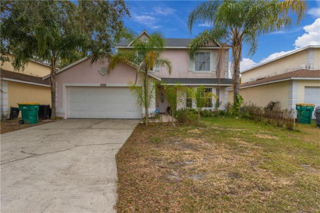 4732 Alexis Drive, Kissimmee, FL 34746 (MLS #S5012298) :: Mark and Joni Coulter | Better Homes and Gardens
