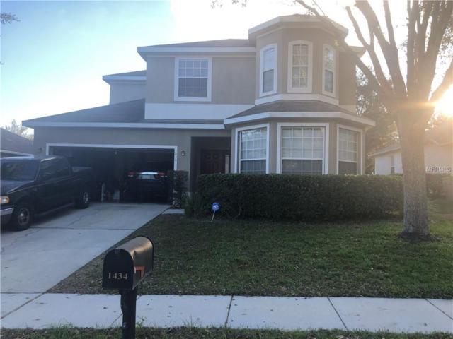 1434 Madison Ivy Circle, Apopka, FL 32712 (MLS #S5012324) :: Bustamante Real Estate