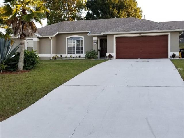 5557 Loma Vista Loop, Davenport, FL 33896 (MLS #S5012342) :: Bridge Realty Group