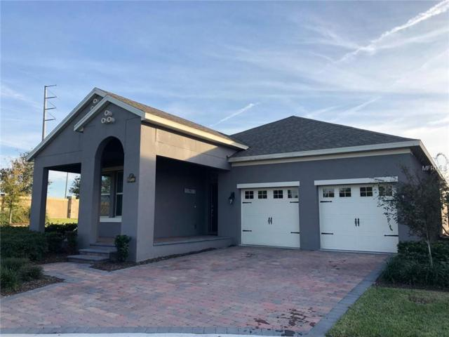 15500 Fountain Cove Court, Winter Garden, FL 34787 (MLS #S5012365) :: RE/MAX Realtec Group