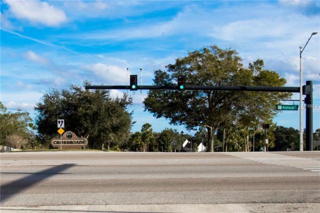 211 Ferryboat Court, Orlando, FL 32828 (MLS #S5012380) :: GO Realty