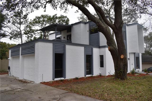 119 Laurel Oak Drive, Longwood, FL 32779 (MLS #S5012405) :: The Dan Grieb Home to Sell Team