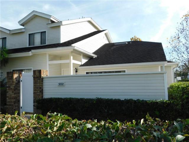 3222 Rio Grande Trail, Kissimmee, FL 34741 (MLS #S5012415) :: Bustamante Real Estate