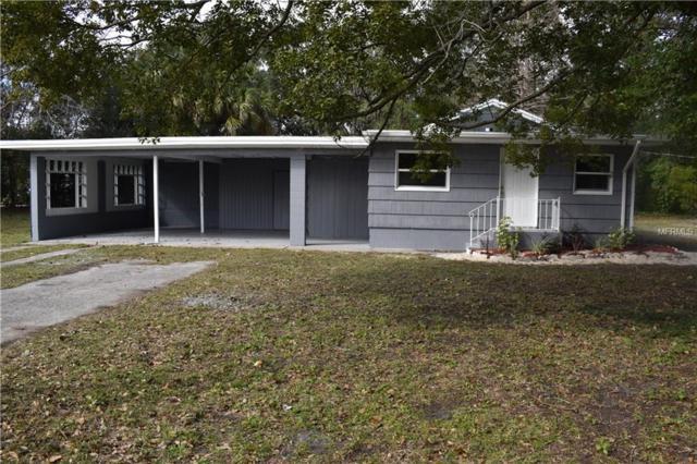 1102 Santa Barbara Drive, Sanford, FL 32773 (MLS #S5012422) :: Premium Properties Real Estate Services