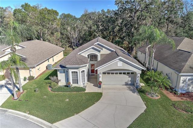 526 High Vista Dr, Davenport, FL 33837 (MLS #S5012432) :: The Duncan Duo Team