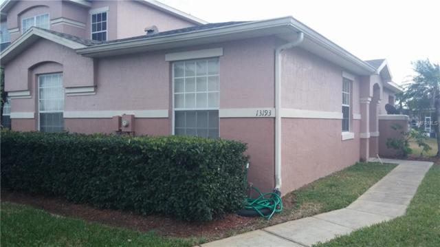 13193 Summerton Drive, Orlando, FL 32824 (MLS #S5012929) :: The Duncan Duo Team