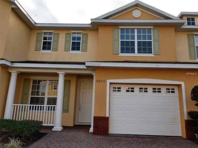 4805 Battaglia Boulevard, Saint Cloud, FL 34769 (MLS #S5012953) :: The Duncan Duo Team