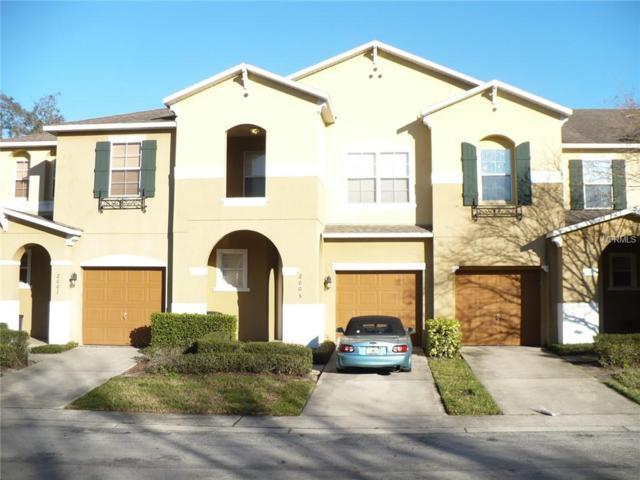 2005 Beachberry Lane, Oviedo, FL 32765 (MLS #S5013021) :: NewHomePrograms.com LLC