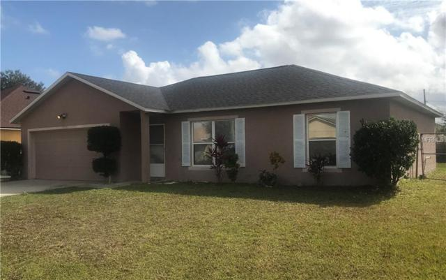 1139 Munster Court, Kissimmee, FL 34759 (MLS #S5013026) :: Griffin Group