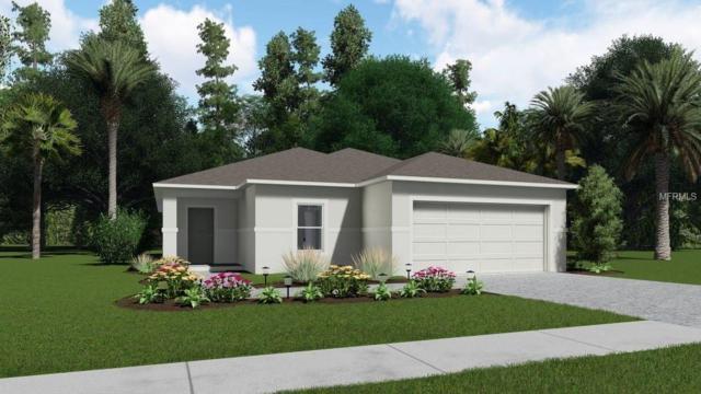 568 Ogelthorpe Drive, Davenport, FL 33897 (MLS #S5013075) :: The Light Team