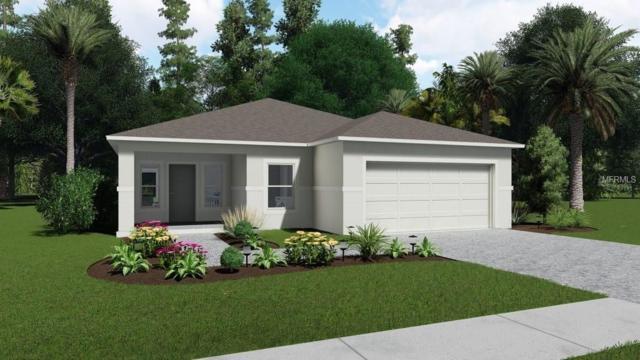 505 Ogelthorpe Drive, Davenport, FL 33897 (MLS #S5013091) :: The Light Team