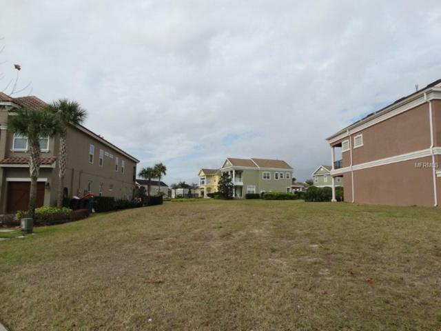 7569 Excitement Drive, Reunion, FL 34747 (MLS #S5013367) :: RE/MAX Realtec Group