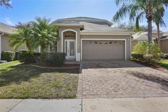 4938 Casa Vista Drive, Orlando, FL 32837 (MLS #S5013375) :: Dalton Wade Real Estate Group