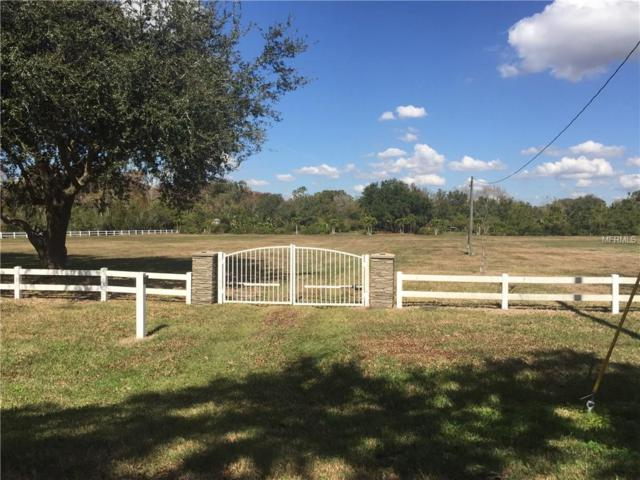 XX Jones Road, Saint Cloud, FL 34771 (MLS #S5013458) :: Mark and Joni Coulter | Better Homes and Gardens
