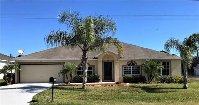 535 Delido Way, Kissimmee, FL 34758 (MLS #S5013499) :: Griffin Group