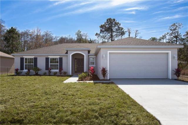343 Chelmsford Court, Kissimmee, FL 34758 (MLS #S5013536) :: Mark and Joni Coulter   Better Homes and Gardens