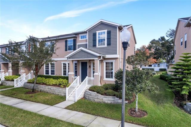 821 Bending Oak Trail, Winter Garden, FL 34787 (MLS #S5013617) :: CENTURY 21 OneBlue