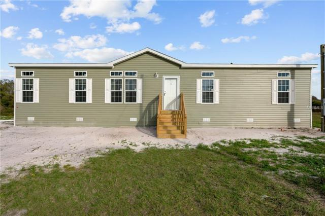 4275 La Salle Avenue, Saint Cloud, FL 34772 (MLS #S5013644) :: Homepride Realty Services