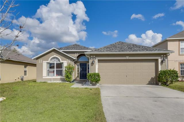 4751 Petal Pawpaw Lane, Saint Cloud, FL 34772 (MLS #S5013661) :: Godwin Realty Group