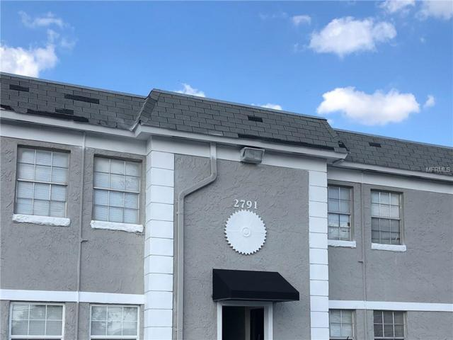 2791 L B Mcleod Road C, Orlando, FL 32805 (MLS #S5013673) :: KELLER WILLIAMS CLASSIC VI