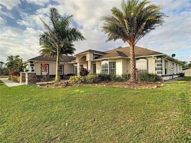 5640 Jack Brack Road, Saint Cloud, FL 34771 (MLS #S5013688) :: Homepride Realty Services