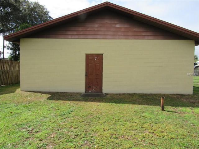 Indiana Avenue, Saint Cloud, FL 34769 (MLS #S5013721) :: Homepride Realty Services