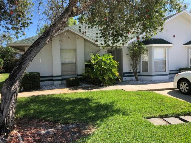 Address Not Published, Kissimmee, FL 34744 (MLS #S5013723) :: RE/MAX Realtec Group