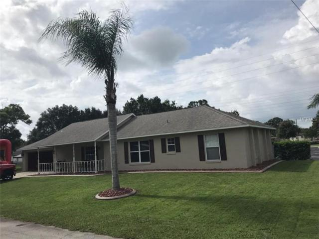 2411 9TH Street, Saint Cloud, FL 34769 (MLS #S5013725) :: Griffin Group