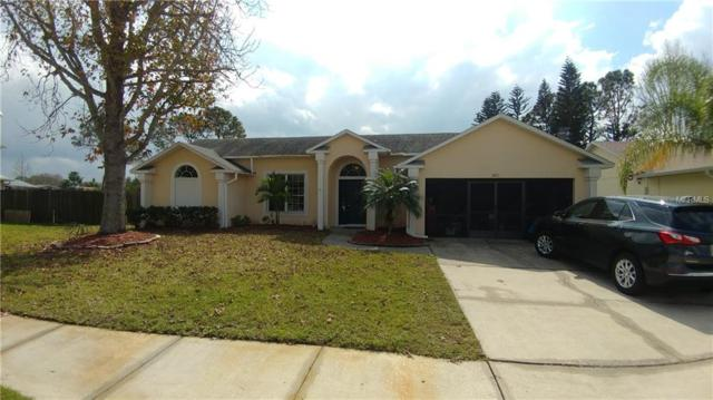 3871 Creek Bed Circle, Saint Cloud, FL 34769 (MLS #S5013826) :: Godwin Realty Group