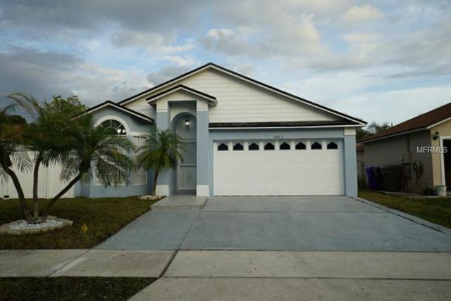 2905 Colleen Circle, Kissimmee, FL 34744 (MLS #S5013833) :: Godwin Realty Group