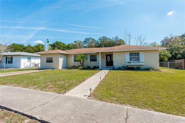 1475 Helena Court, Deltona, FL 32725 (MLS #S5013902) :: Baird Realty Group