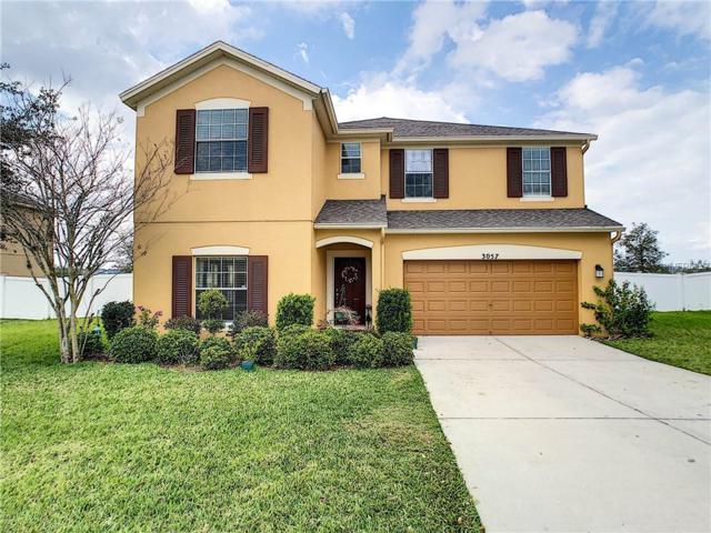 3057 Santa Maria Avenue, Clermont, FL 34715 (MLS #S5013932) :: RealTeam Realty