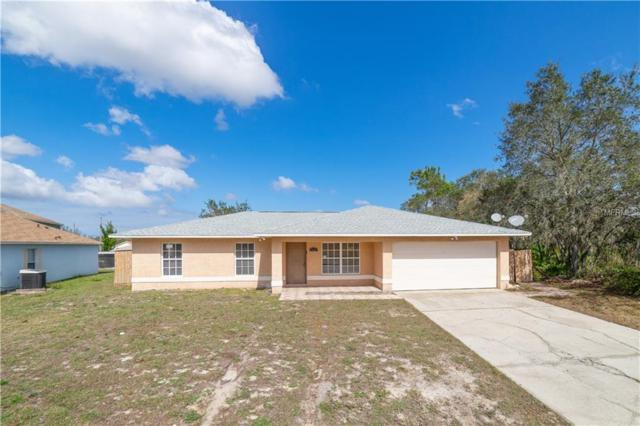 250 Grouper Court, Poinciana, FL 34759 (MLS #S5014039) :: The Duncan Duo Team