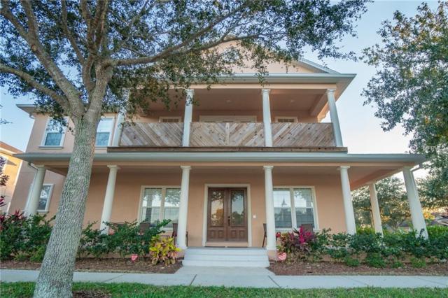 3341 Schoolhouse Road, Harmony, FL 34773 (MLS #S5014212) :: Godwin Realty Group
