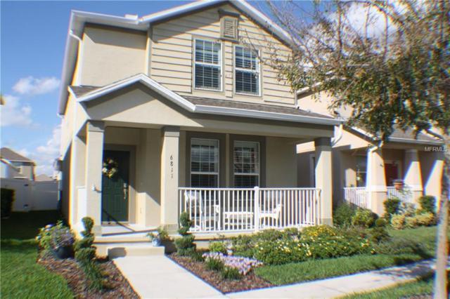 6811 Sundrop Street, Harmony, FL 34773 (MLS #S5014301) :: Godwin Realty Group