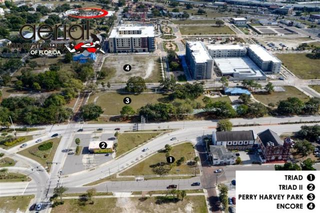 1305 N Jefferson Street, Tampa, FL 33602 (MLS #S5014424) :: The Duncan Duo Team