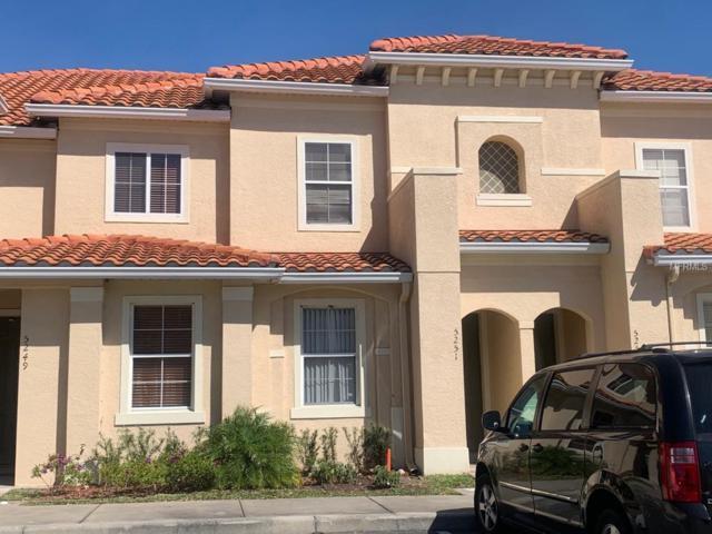 5251 Paradise Cay Circle, Kissimmee, FL 34746 (MLS #S5014724) :: NewHomePrograms.com LLC