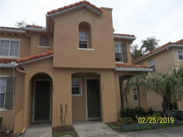 5378 Paradise Cay Circle, Kissimmee, FL 34746 (MLS #S5014742) :: NewHomePrograms.com LLC