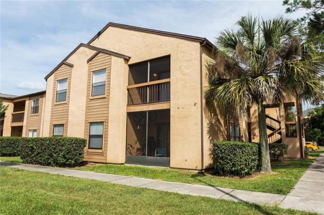 2260 Cascades Boulevard #202, Kissimmee, FL 34741 (MLS #S5014796) :: RE/MAX Realtec Group